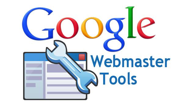 6 cách cải thiện chiến lược SEO trong Google Webmaster Tools