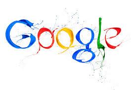 5 bước để có thứ hạng cao trên Google