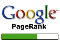 Google cập nhật PageRank Website vào lúc 15h Ngày 06/12/2013