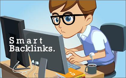 7 Yếu tố Chấm điểm Backlink Chất Lượng