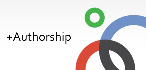 Google giảm Authorship Rich Snippet trên SERP