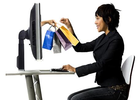 Làm gì với mỗi visit vào website bán hàng