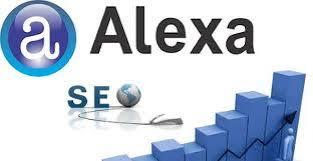 5 bước tăng rank Alexa