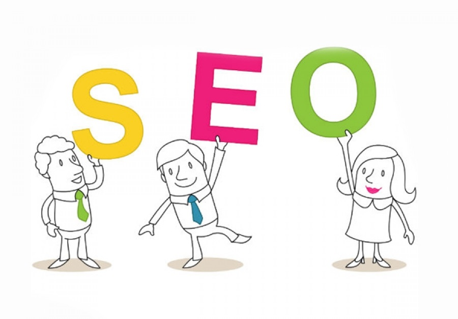 7 phạm vi cần tập trung cho một website thân thiện SEO trong năm 2014