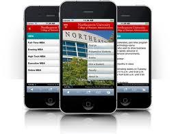Code nhận diện trình duyệt trên thiết bị mobile
