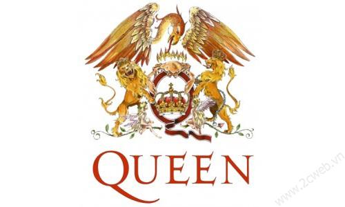 Thiết kế logo sư tử qua các thương hiệu nổi tiếng