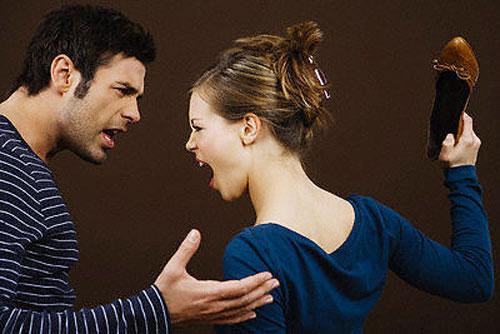 Tâm sự của người đàn ông có vợ