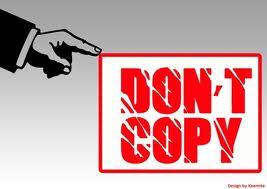 Code chống copy sao chép nội dung bài viết cho website