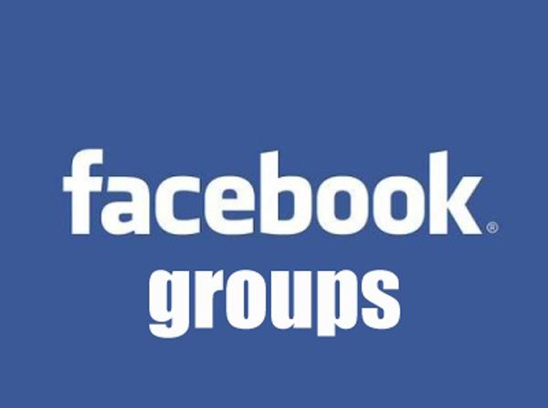 Danh sách Group FB có lượng thành viên đông nhất