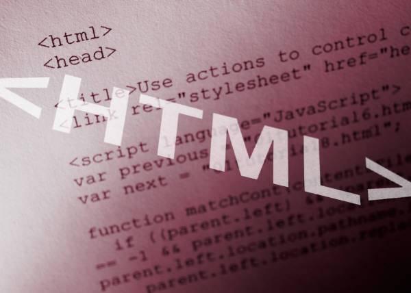 Lấy html và css từ trang web bất kỳ