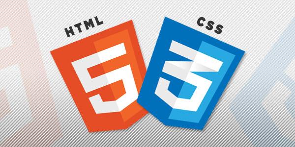11 công cụ có sẵn để tạo hiệu ứng CSS3 bắt mắt