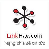 Kiếm backlink từ Linkhay và Pinterest dễ dàng