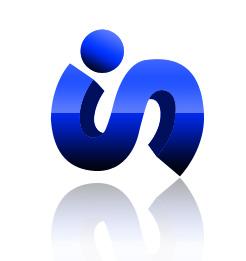 Logo i-seo