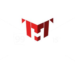 Logo THT